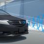 City Brake Active System-CTBA