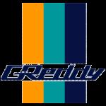 Greddy-Logo