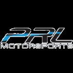 PRL-Logo