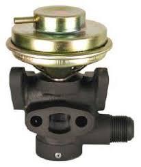 p0400 egr valve