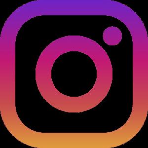instagram - fixmycar.pk