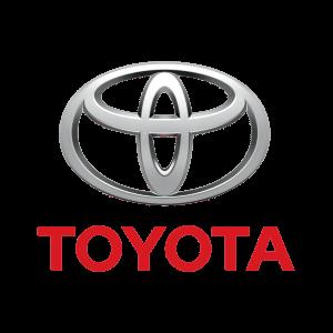 Toyota Firmware / Remap