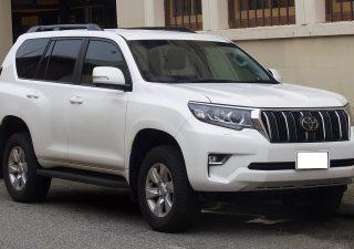 Toyota_Land_Cruiser_Prado