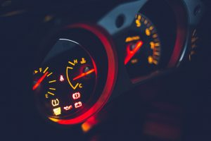 engine oil - fixmycar.pk