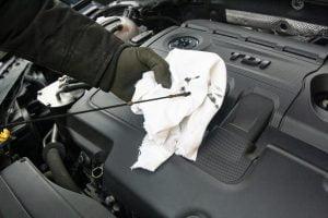 car maintenance - fixmycar.pk