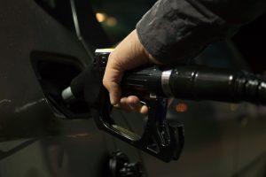 car petrol - fixmycar.pk